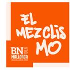 El Mezclismo en BN Mallorca 24