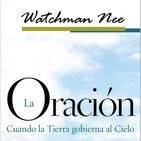 Audio Libro La Oración Parte 1