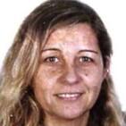 L'assassinat d'Anna Permanyer - Un afany d'enriquiment