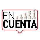 EN CUENTA | Cedice: Alza de 432% acumula en 2020 precio de bienes y servicios en Caracas