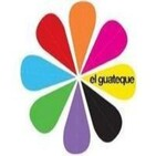 El Guateque - La etiqueta Northern Soul: Megasesión del gran Sevefunk