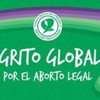 28S 2020 Día por el derecho al aborto y las redes activistas