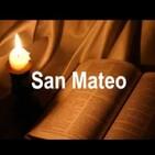 Sermón 13 - Mateo 5:9 - Bienaventurados los pacificadores