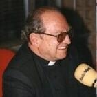 Mundo Misterioso. Parapsicología y milagros. Padre José Mª Pilón