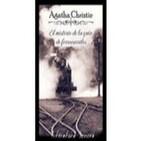2D2 El Misterio De La Guía De Ferrocarriles - Agatha Christie [Voz Humana]