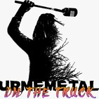 Urmemetal On The Truck #69