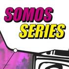 Somos Series -1x14- Las 15 mejores series yanquis que quizá no viste + Top 5 series documentales + Top 5 cómics en serie