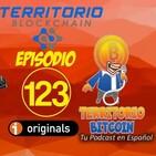 ¿Qué es Decred? Entrevista en profundidad con Elian Huesca Lead ops Latam de Decred #123