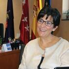 Entrevista a Susana Pérez Quislant, alcaldesa de Pozuelo de Alarcón y miembro de la Junta de Gobierno de la FEMP