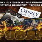 FUBAR 1x08 - BREAKINGWAR - OSPREY PUBLISHING