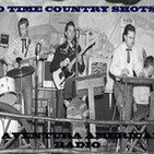 12- Old Time Country Shots (25-04-15)