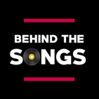 Behind the Songs 2 :: 01 10 19