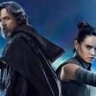 Especial Star Wars 8 Los últimos Jedi (The Last Jedi)