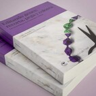 #76 Editando genes: recorta, pega y colorea