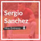 20. Estoicismo con Sergio Sanchez
