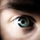 ¿Cómo protegerse de malos ojos?