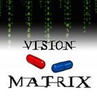 Un mejor futuro Parte I - (INA Mayo 2020)