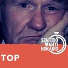 Sentido Antihorario - 2x04: Tops que no son tan Top