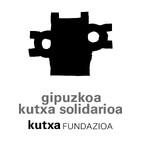 201111 Cope Euskadi Huella Solidaria de la Asociación de Gipuzkoa de Diabetes