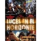 Luces en el Horizonte - Videoclub del Sótano: La trilogía del Bronx