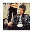 Recorriendo Highway 61 de Bob Dylan en La Gran Travesía.