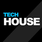 Tech-house homesessions vol. 01