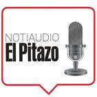 Notiaudio El Pitazo Miércoles 1 de mayo 2019