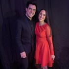 Marcelo Montes & Natalia Isla - Determinacion y Visualizacion