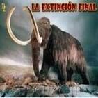 La Extinción Final