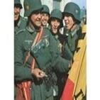 HistoCast 06 - Españoles en la II Guerra Mundial