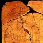 Proyecto Djehuty. Visitamos un yacimiento arqueológico en Egipto. José Manuel Galán. 438. LFDLC
