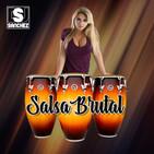 @Dj Sanchez - Salsa Brutal