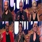 El Club de la Comedia T5x06 - Santiago Segura, José Corbacho, David Broncano, Sara Escudero y Leo Harlem