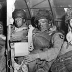 Anécdotas de la Segunda Guerra Mundial - Episodio 14