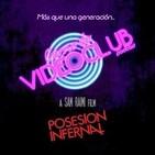 Carne de Videoclub & Sergio Fernandez El Monaguillo - Episodio 33 - Posesión Infernal (1981)
