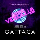 Carne de Videoclub - Episodio 132 - Gattaca (1997)