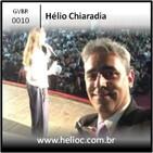 GVBR 0010 - Disciplina e Compromisso - Helio Chiaradia