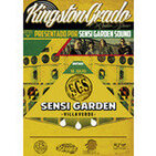 Kingstongrado vol 68 - sgs-