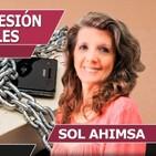 LIBERTAD DE EXPRESIÓN Y REDES SOCIALES con Sol Ahimsa
