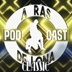 A Ras De Lona #173: WWE Capitol Punishment