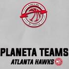 Planeta Hawks /
