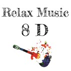 Musica Budista 8D - Musica Relajante en 8D