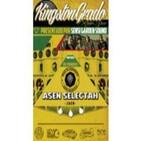 Kingstongrado vol 58 -asen selectah-