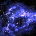 177 - Rep. La Materia Oscura