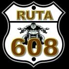 Ruta 608. Trigésimo quinta entrega