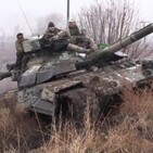 CBP#124 Crisis del Donbáss Antecedentes - Ucrania Rusia Guerra Maidan