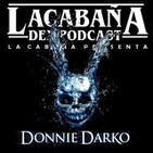 La Cabaña presenta: Donnie Darko