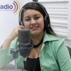 Educar con Amor- La Eduación Inclusiva- Diciembre 2016