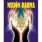 Patricio Verela - Misión Rahma
