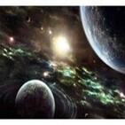 El Abrazo del Oso - Astronomía: Un viaje por el espacio conocido
